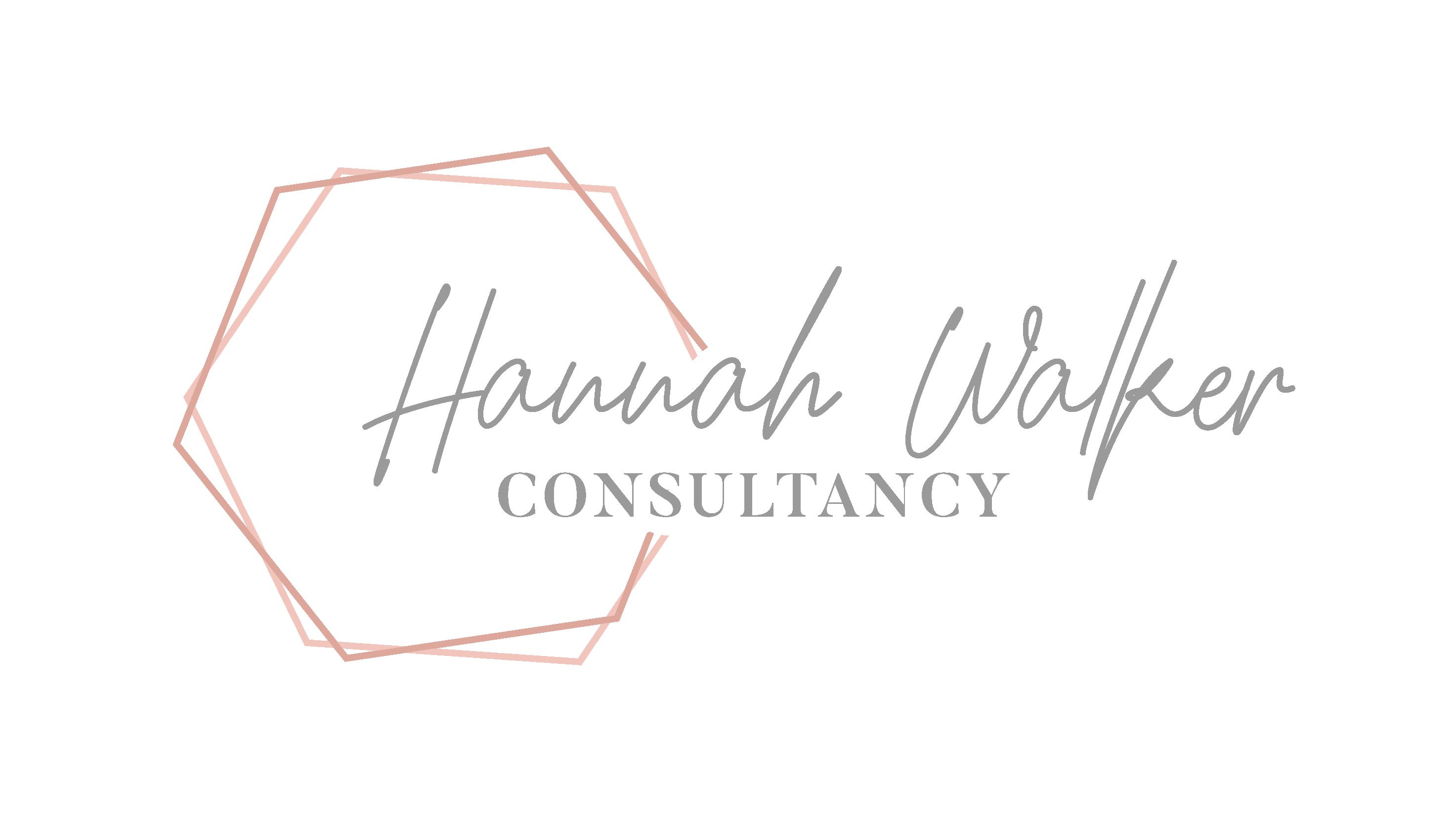 Hannah Walker Consultancy